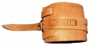 Напульсник Ironman Fitness