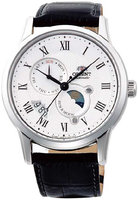 Наручные часы Orient Automatic FAK00002S0