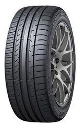 Dunlop SP Sport MAXX 050+ 205/50 R17 93Y - фото 1