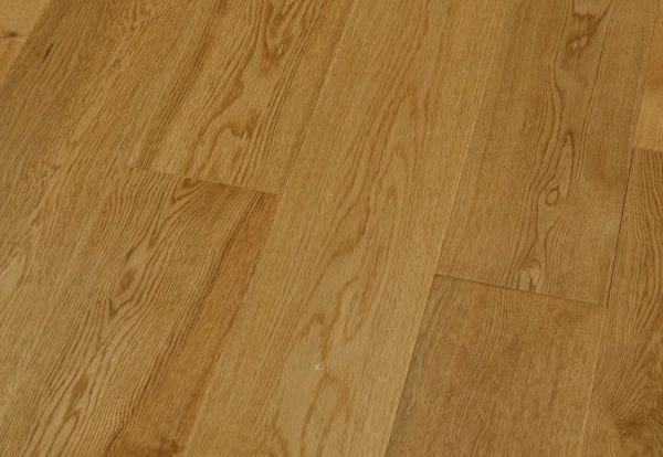 Массивная доска Magestik Floor (Мажестик Флор) Magestik Floor Дуб Натур / Oak Natur