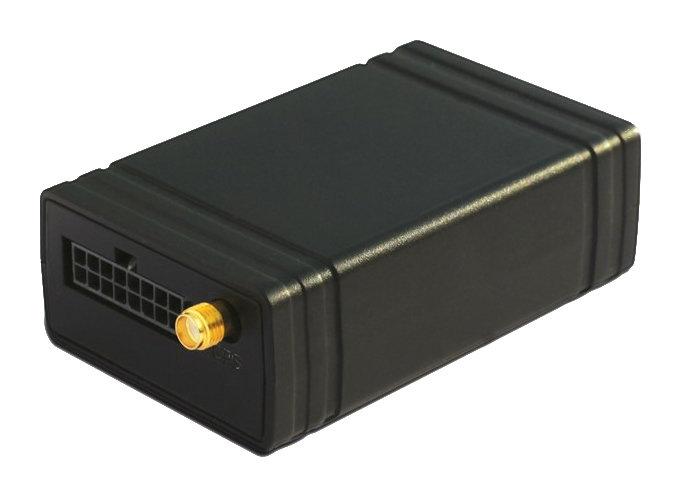 GPS трекер Proma Sat G6P