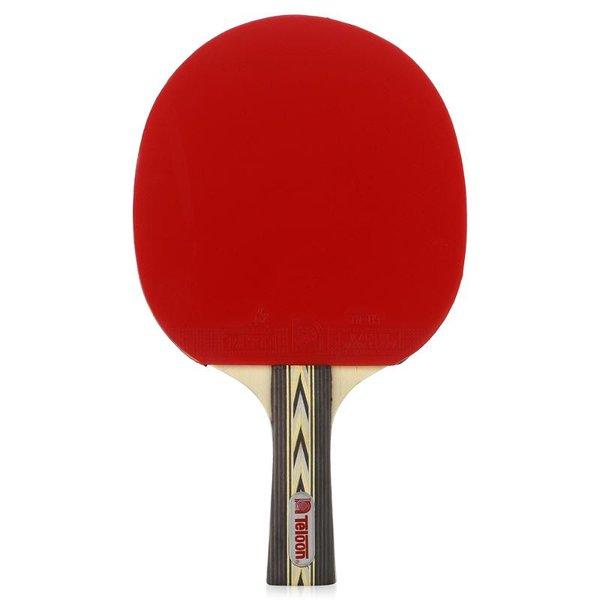Ракетка для настольного тенниса TELOON TN406