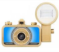 Фотокамера LOMOGRAPHY La Sardina - Czar