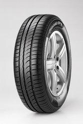 Шины Pirelli Cinturato P1 Verde 185/55 R15 82H - фото 1