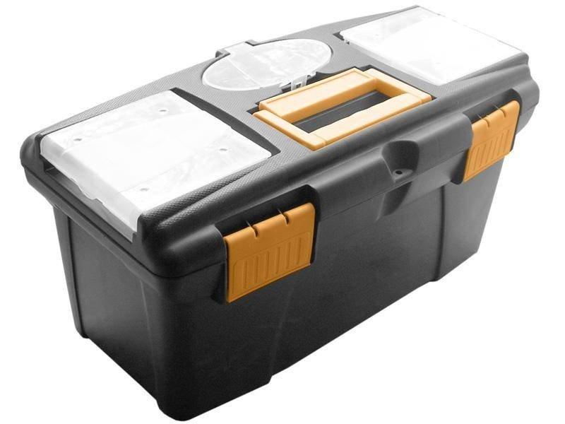 Ящик для инструментов Fit 65574