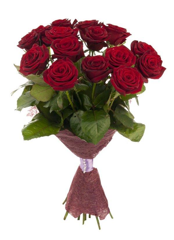 Мужские букеты с бордовыми розами, цветов срезка москва