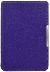 Обложка Original Style Flip (Violet) для Touch Lux 3 (626 Plus)