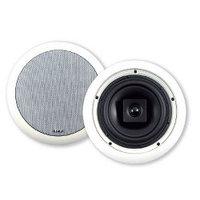 Встраиваемая акустика Acoustic Energy Aelite in Ceiling 160 Ci