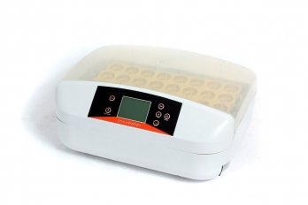 Инкубатор для яиц МСН 56 L