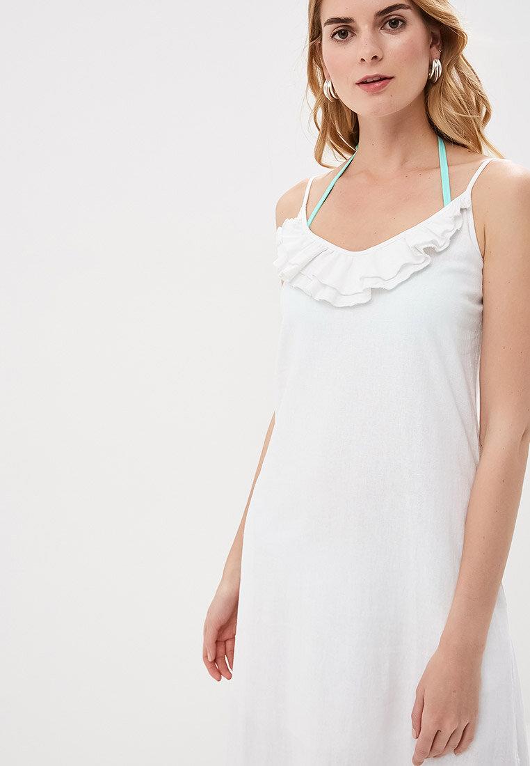 Платье PHAX