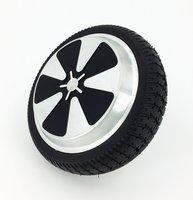 Мотор-колесо для гироскутера 6,5 дюймов 350W