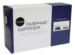 Картридж Net Product