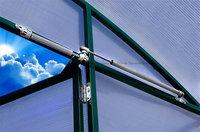 Автоматический проветриватель Термопривод-ДВ (дверь, форточка)