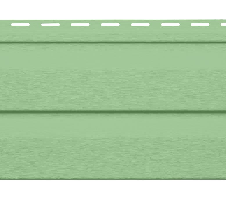 Сайдинг Винилон (Vinylon) Logistic Кедр-3,0м