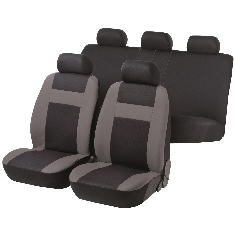 Чехлы OBI Cruise на сидения автомобиля