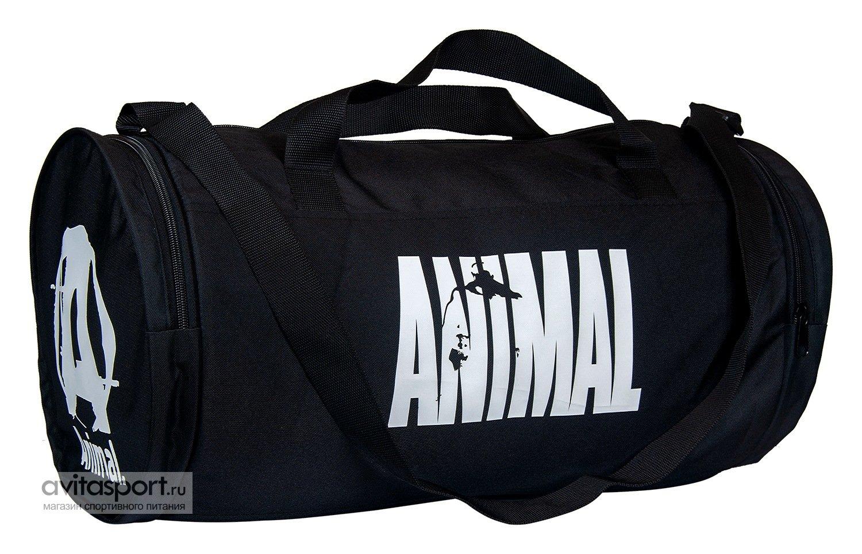 0de686b3aaa9 Спортивные сумки universal: купить в интернет-магазине недорого по ...