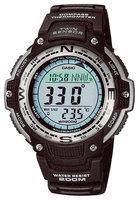 Наручные часы Casio Protrek SGW-100-1V