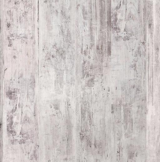 Виниловая модульная плитка Tarkett Art Vinyl New Age Misty 914,4х152,4мм