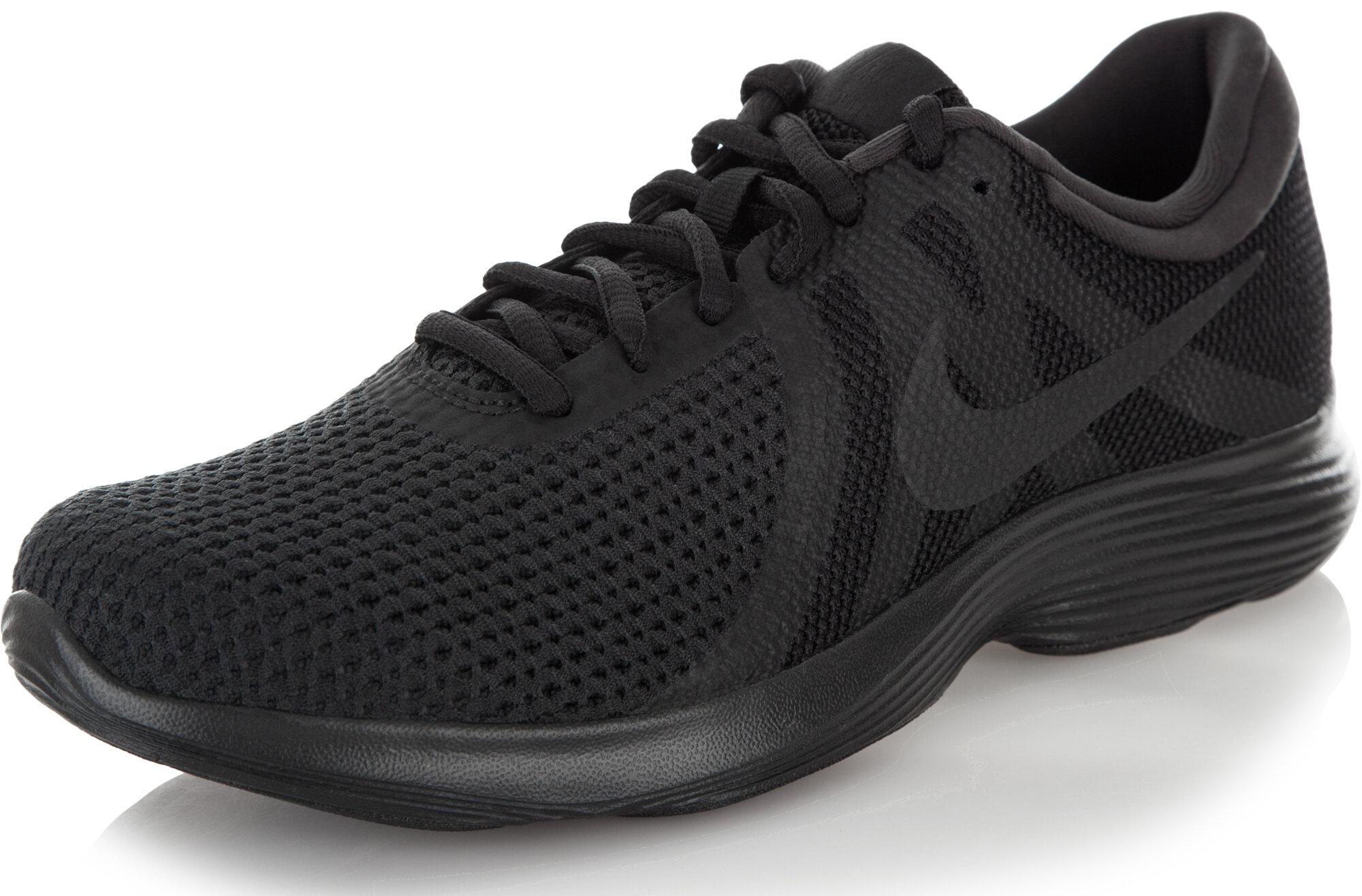 7c1bdbe8 Кроссовки Nike Dunk женские в Улан-Удэ - 1124 товара: Выгодные цены.