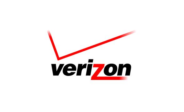 Акция Verizon VZ