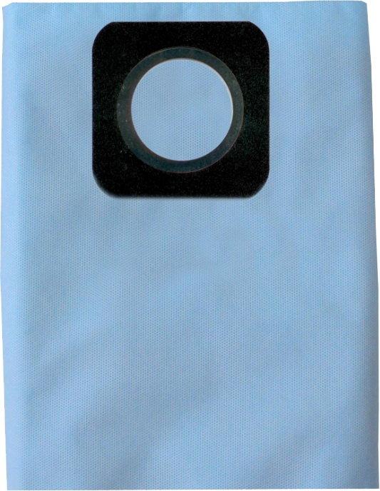 Мешок Ozone Xt-301