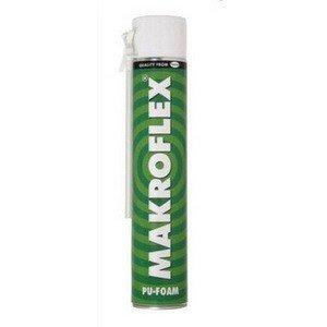MAKROFLEX Монтажная пена