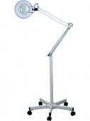 Лампа светильник косметологический на штативе X01 LED