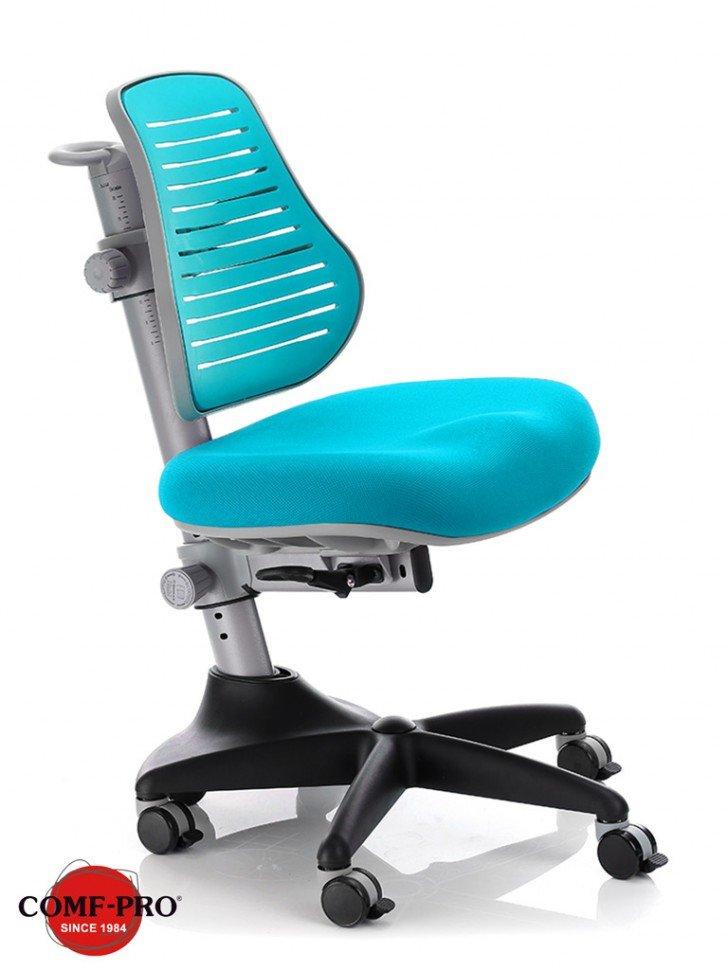 Кресло Mealux Comf-Pro Conan New C3