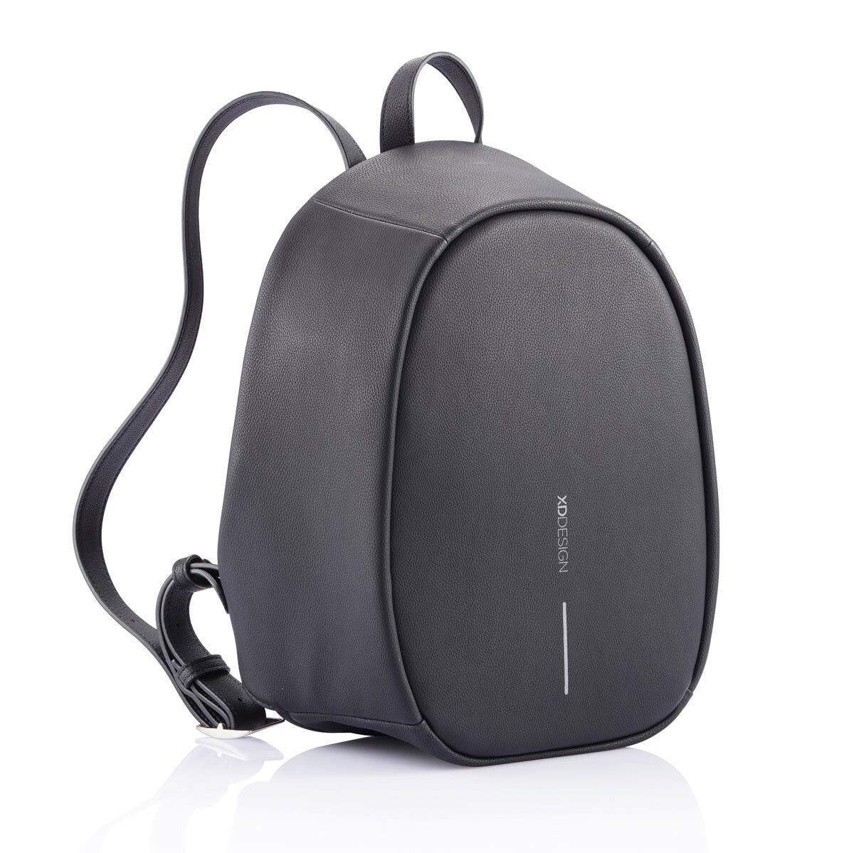 0970507f890d Рюкзак XD Design Bobby - «МЕГАпопулярный рюкзак-антивор Bobby XD ...