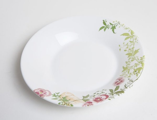 Тарелка Luminarc суповая Latone