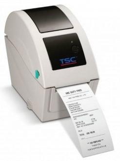 Термопринтер TSC TDP-225 SU