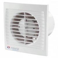 Накладной вентилятор VENTS 125 С