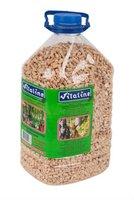 Vitaline – Виталайн наполнитель древесный для грызунов и кроликов (3 кг)