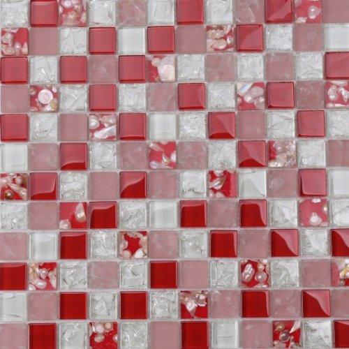 Мозаика Elegans Mosaic RA 05