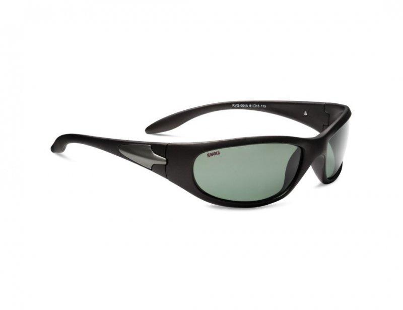 Купить очки dji к dji в петрозаводск защита пульта от солнца mavic combo выгодно