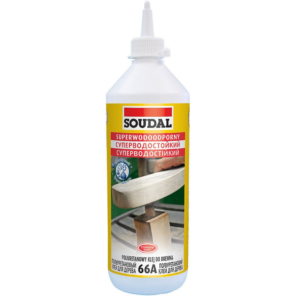 Автомобильный 2-х комп.полиуретановый клей мастика транскор-газ ту 5775-004-32989231-2010 цена