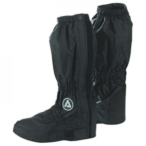 Дождевик для ботинок ACERBIS MATRIX (M) (Артикул: 34701)