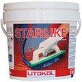 Затирка эпоксидная Litokol Starlike (Литокол Старлайк) 5 Кг