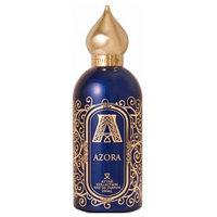 Парфюмерная вода-тестер Attar Collection унисекс Azora 100 мл