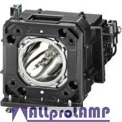 (OEM) Лампа для проектора PANASONIC PT-DW830