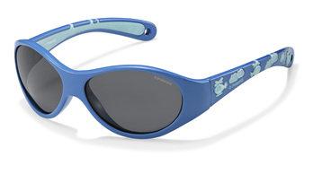 Солнцезащитные очки Polaroid Очки P0401B