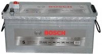 Автомобильный аккумулятор Bosch 0092T50800 (225 А/ч)