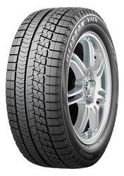 Шины Bridgestone Blizzak VRX 215/50R17 91S - фото 1