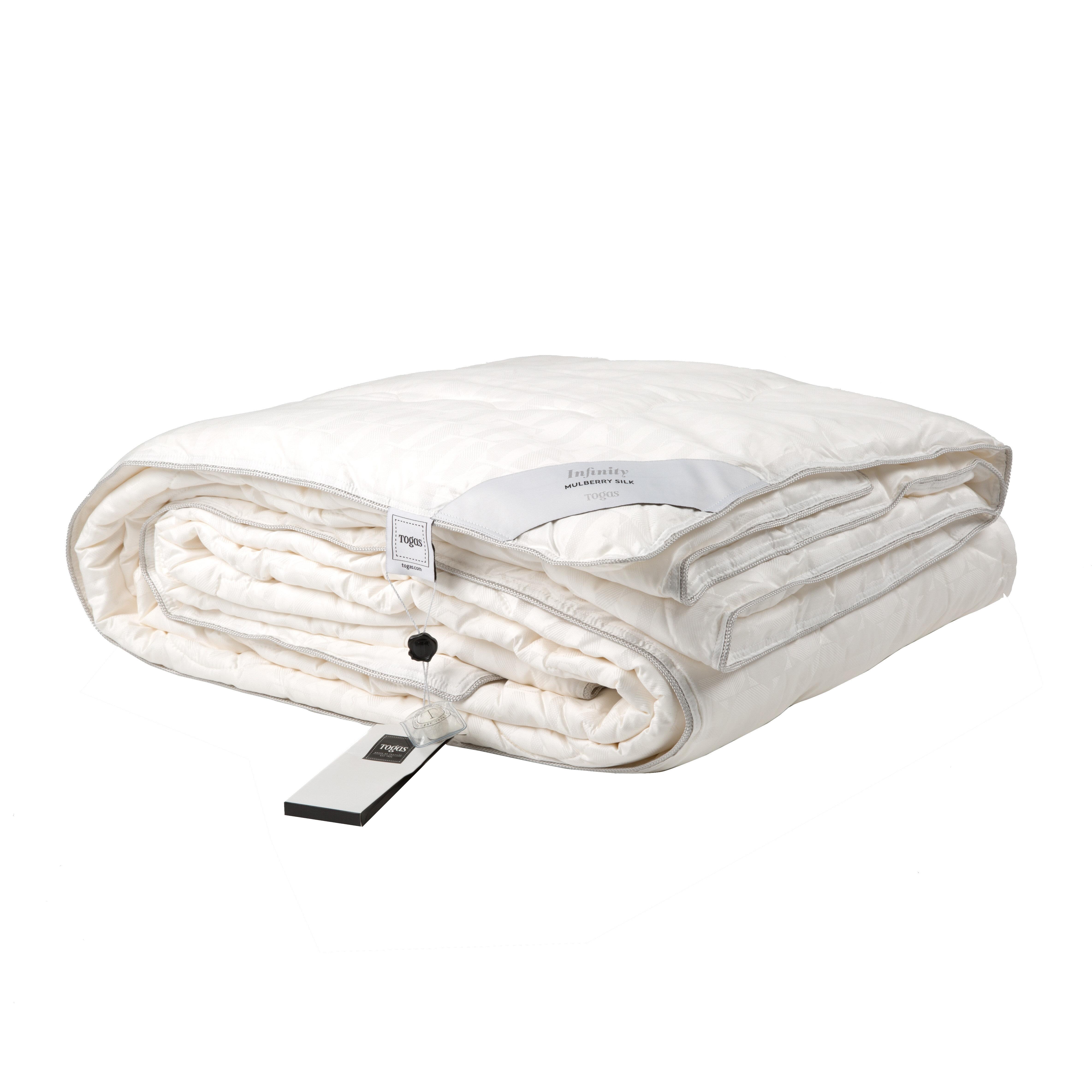 Одеяла Togas Одеяло Инфинити (220х240 см)
