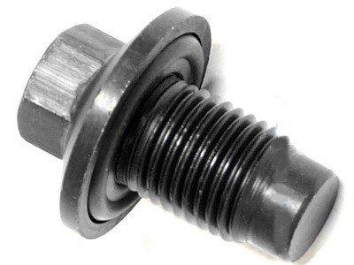 Болт пробка для слива масла (Ford - 1013938) ZI1013938