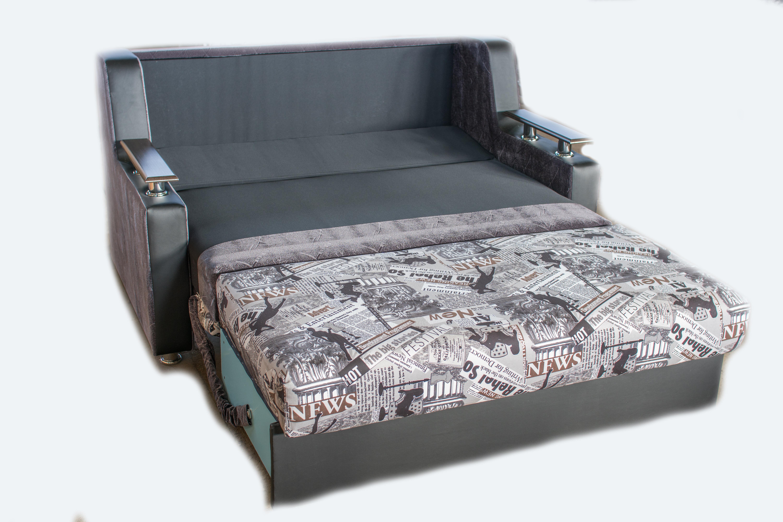 купить выкатной диван