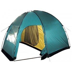 Палатка кемпинговая Tramp Bell 3