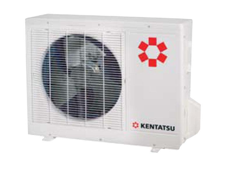 Наружный блок мульти сплит системы Kentatsu K2MRD40HZAN1