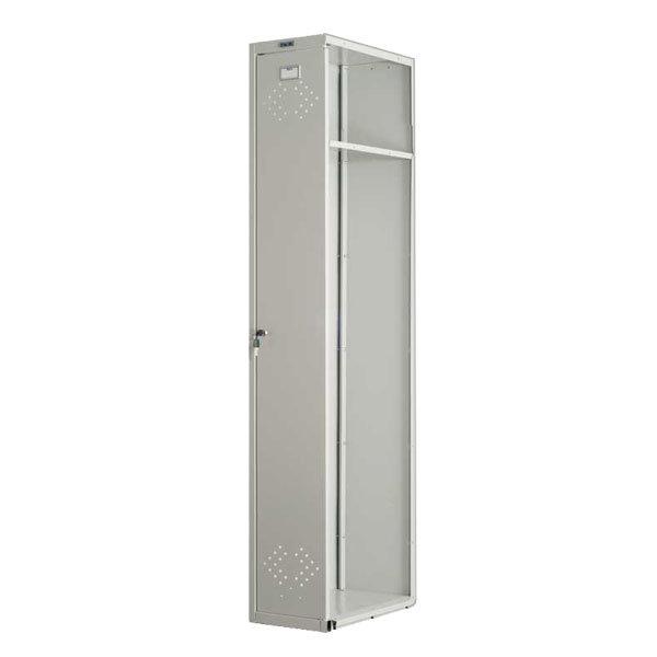 Шкаф гардеробный практик LS-001