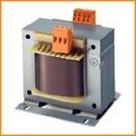 TM-C 100/115-230 Трансформатор разделительный управления, 230-400В/115-230В AC 100VA ABB, 2CSM236933R0801